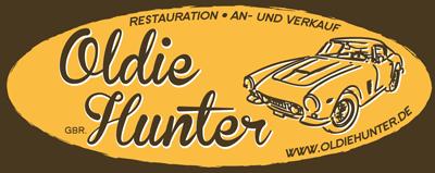 Oldiehunter Deutschland